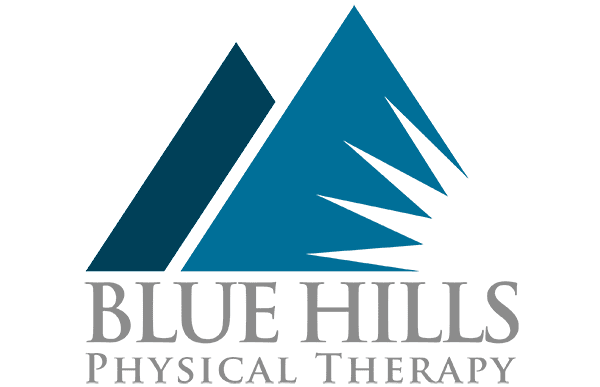 Blue Hills Physical Therapy