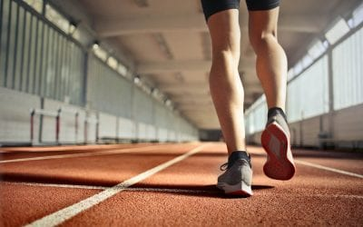 Which is better : Running Vs Walking